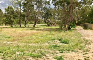 Lot 2, 25 Withers Road, Kellyville NSW 2155