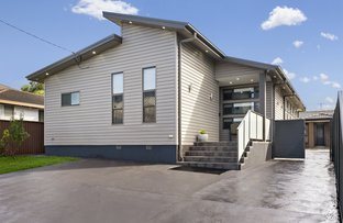 Picture of 47 Canal Road, Greystanes NSW 2145