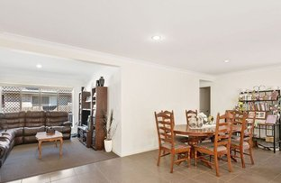 5 Penfolds Court, Holmview QLD 4207