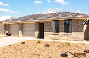 Picture of 18 Rosewood Avenue, Elizabeth North SA 5113