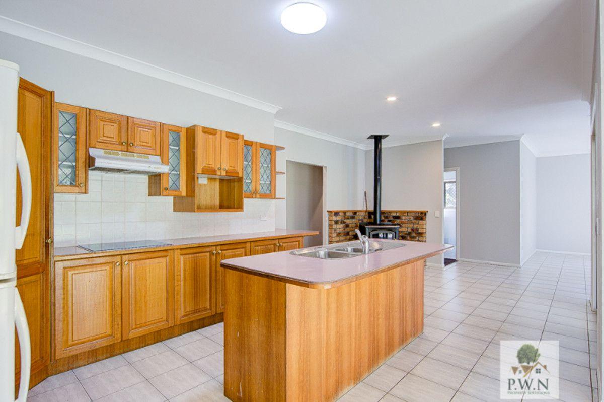 32-38 Gisbourne Street, Forestdale QLD 4118, Image 1