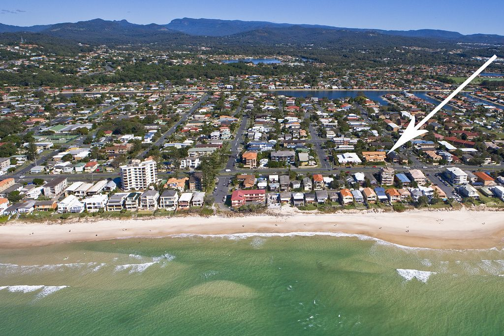 8/1282 Gold Coast Highway, Palm Beach QLD 4221, Image 0