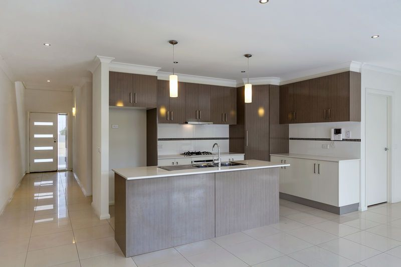 Lot 1038 Manor House Drive, Epping VIC 3076, Image 1