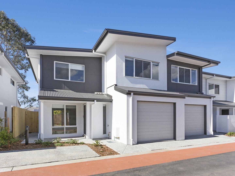 1 / 79 Cartwright Street, Taigum QLD 4018, Image 0
