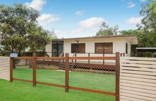 Picture of 79 Fulham Street, Toogoolawah QLD 4313
