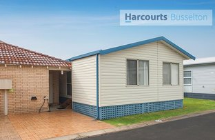 Picture of 114/535 Bussell Highway, Broadwater WA 6280