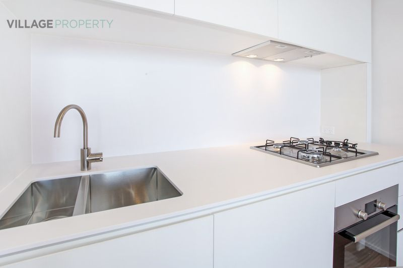 Level 2, 3206/24 Grove Street, Dulwich Hill NSW 2203, Image 0