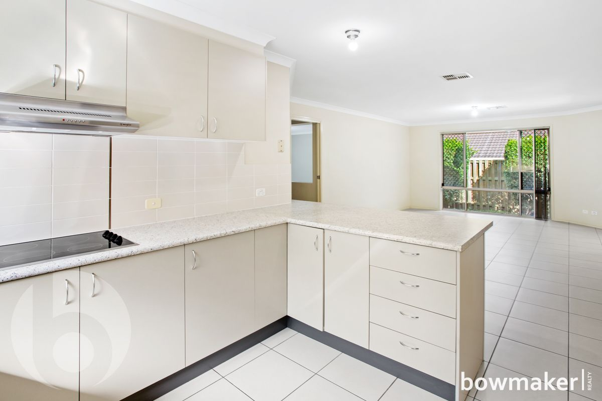 42 Gannet Circuit, North Lakes QLD 4509, Image 1