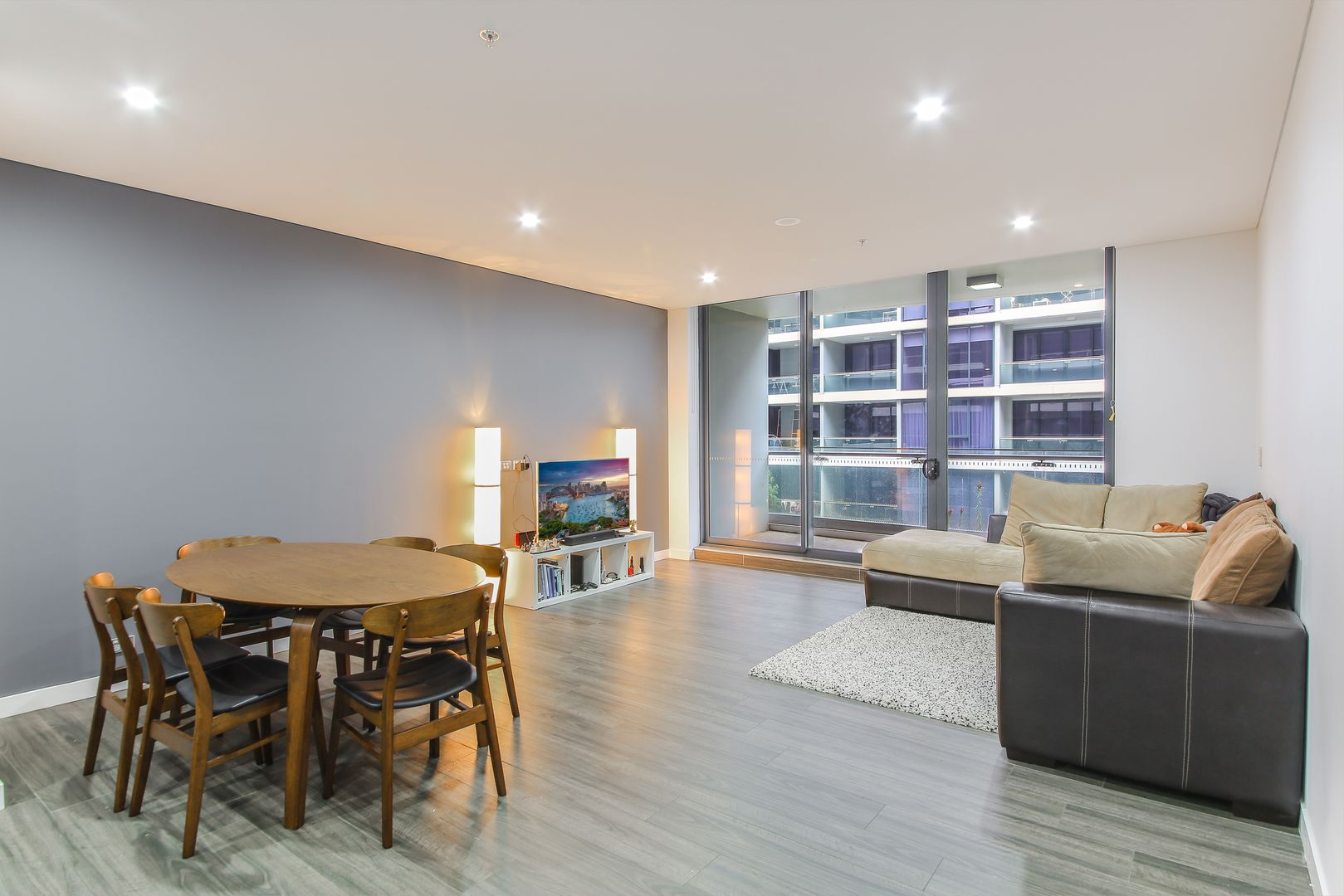 622/55 CHURCH AVE, Mascot NSW 2020, Image 1