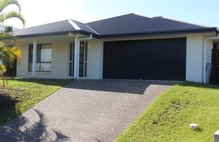 Picture of 34 Hazelmere Crescent, Ormeau QLD 4208