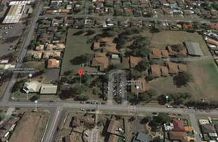Picture of 87 Townson, Minto NSW 2566