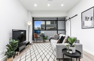 Picture of 11A Lachlan Street, Waterloo NSW 2017