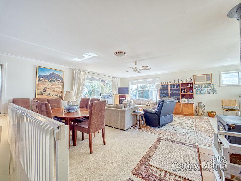 84 Kullaroo Road, Summerland Point NSW 2259, Image 1
