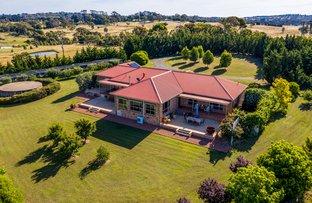 Picture of 145 Merilla Lane Parkesbourne via, Goulburn NSW 2580