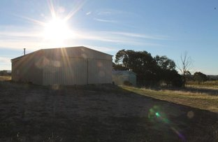 Picture of 627 Warrowitue-Forest Road, Heathcote VIC 3523