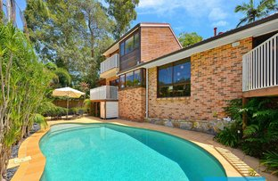 Picture of 4 Wetstone way, Dural NSW 2158