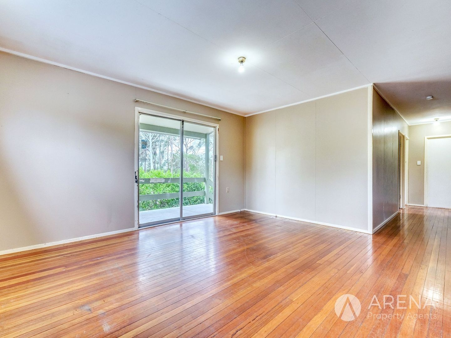 136 Railway Parade, Woodridge QLD 4114, Image 2