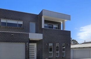83A Bent Street, Chester Hill NSW 2162