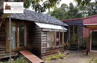 13 Charles Keough Road, Ravenshoe QLD 4888