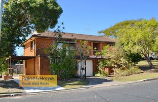 Picture of 2 Emanuel Crescent, South West Rocks NSW 2431