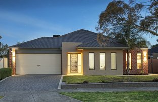 Picture of 37 Axebridge Circuit, Epping VIC 3076