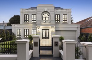 Picture of 16 Wills Street, Balwyn VIC 3103