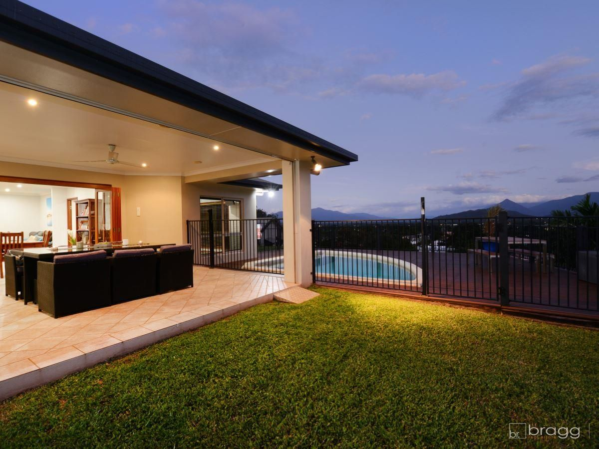 3 Jumna Close, Bentley Park QLD 4869, Image 1
