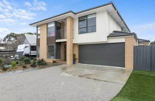 Picture of 9 Curlew Court, Barwon Heads VIC 3227