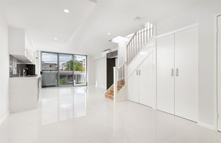 Picture of 214/12 Fourth Avenue, Blacktown NSW 2148