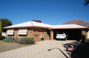 Picture of 218 Hawker Street, Quirindi NSW 2343