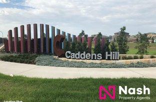 Picture of 149 Cadda Ridge Drive, Caddens NSW 2747