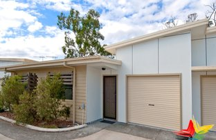 Picture of 3/102 River Hills Road, Eagleby QLD 4207