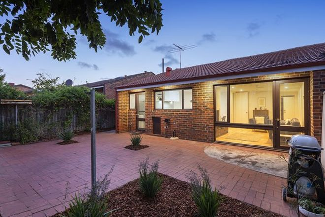 Picture of 4/4 Strickland Street, SOUTH PERTH WA 6151