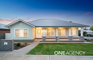 Picture of 91 COLEMAN STREET, Turvey Park NSW 2650