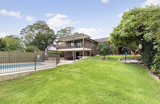 Picture of 37 Homedale Crescent, Connells Point NSW 2221