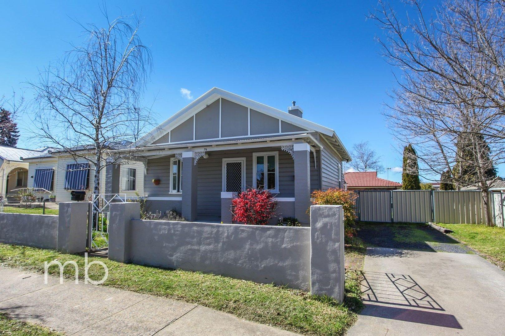 76 Edward Street, Orange NSW 2800, Image 0