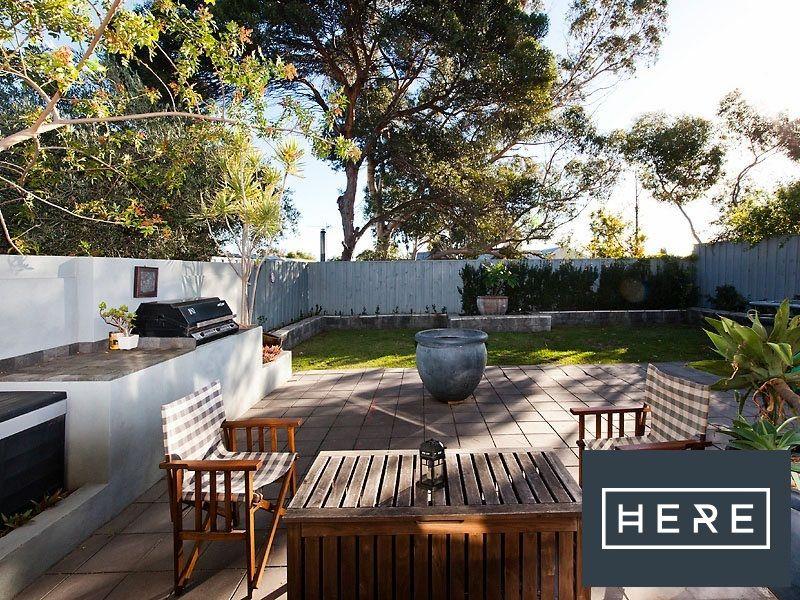 21 Sewell Street, East Fremantle WA 6158, Image 2