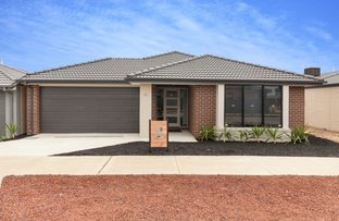 Picture of 9 Wispering Circuit, Kilmore VIC 3764