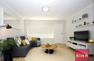 Picture of 1/51 Blantyre Avenue, Chelsea VIC 3196