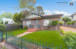 Picture of 2/12A Mercury Street , Beverly Hills NSW 2209