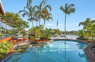 Picture of 14 Kilkenny Court, Sorrento QLD 4217