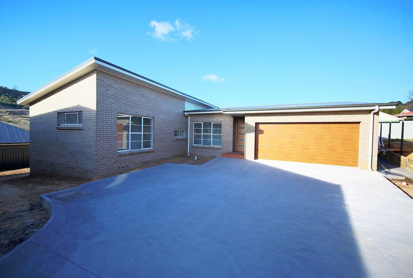 Lot 4221 Yallambi Street, Picton NSW 2571, Image 1