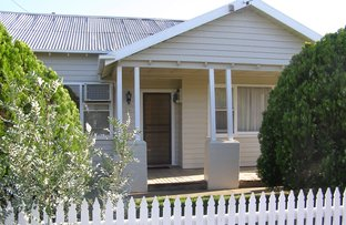 Picture of 24 McKinlay, Echuca VIC 3564