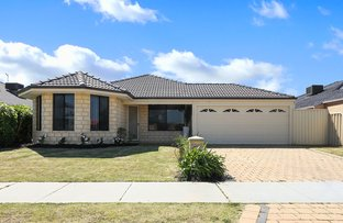 Picture of 5 Leyland Road, Butler WA 6036