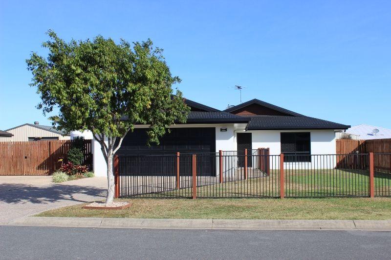 13 Katey Crescent, Mirani QLD 4754, Image 0