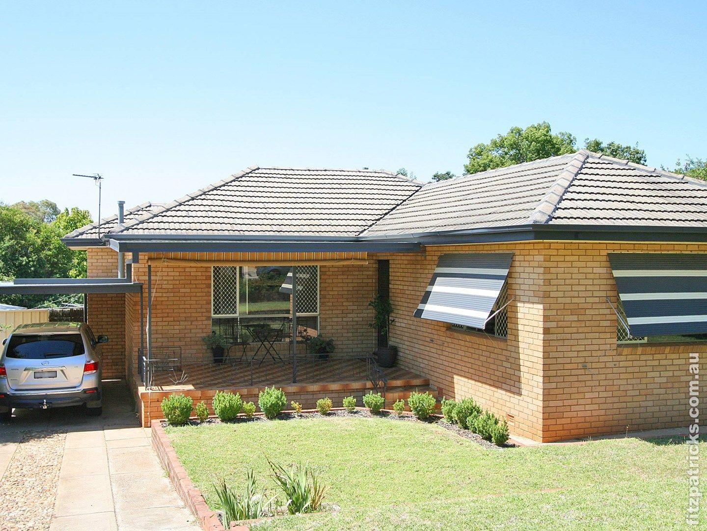 75 Meadow Street, Kooringal NSW 2650, Image 0