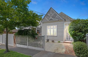 Picture of 24 Pine Street, Brighton VIC 3186