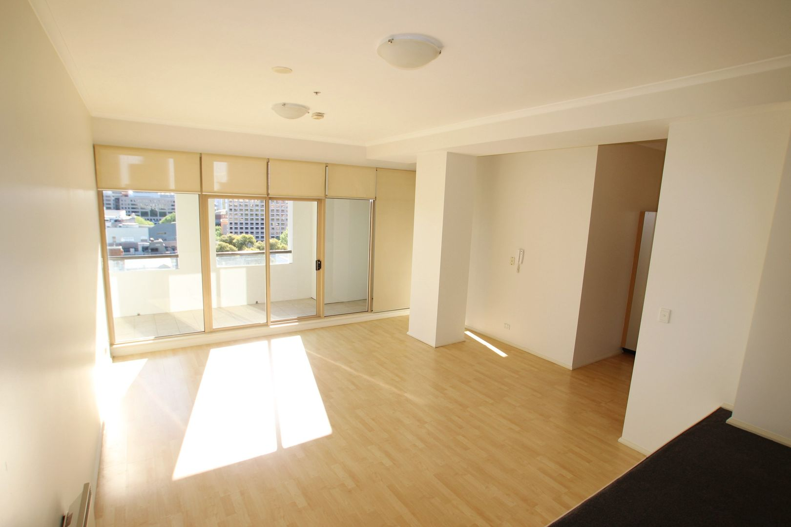512/105 Campbell Street, Surry Hills NSW 2010, Image 0