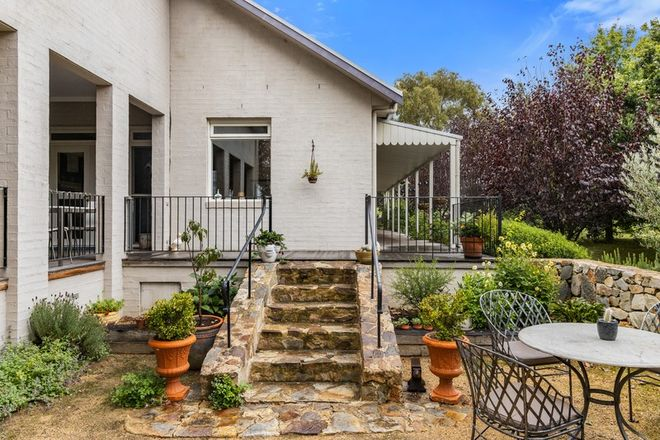 Picture of 10 Murray St, COLLECTOR NSW 2581