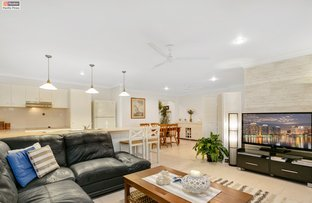Picture of 19/1 Archipelago Street, Pacific Pines QLD 4211